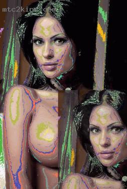 nude-wemen-freaks-spandex