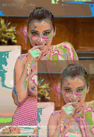 Tiffany lakosky sexy naked, homemade pics of nude girls