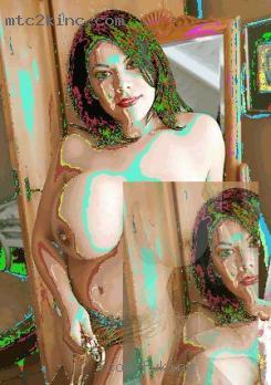 Free nude wife share