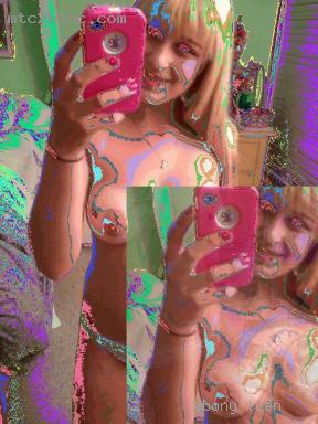 Girls nude Midlothian