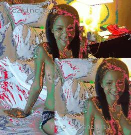 Horny nude girls stories, mena suvari thong