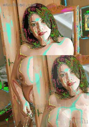 Porno contest winner