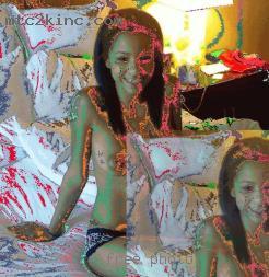 free online dating sites cyprus newspapers: spring grove pa women seeking man
