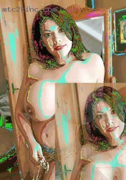 Free photo i am nudist women.