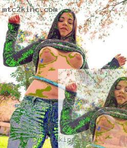 Free teen nude photos