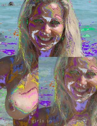Illinois wife libby nude