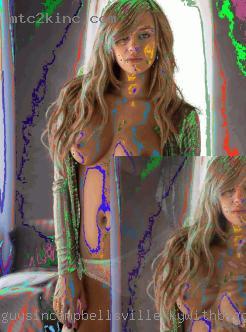 Eva Karera Lesbian Hot