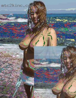 Hollywood star naked real