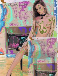 Nude escort girls waterford properties turns