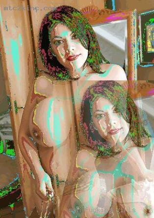 Fuck ass sexy porn