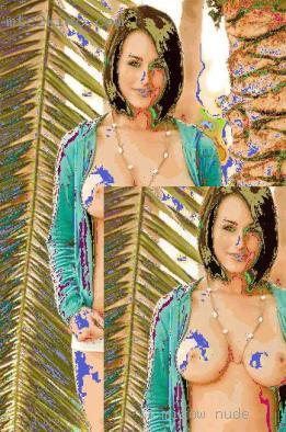 Have kept Bedford indiana girls naked thank for