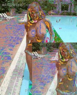 Nude girls in weslaco texas