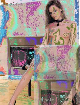 Fuking hot girl irani