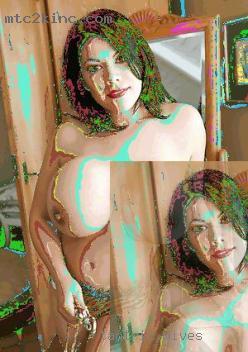 Porn public pictures