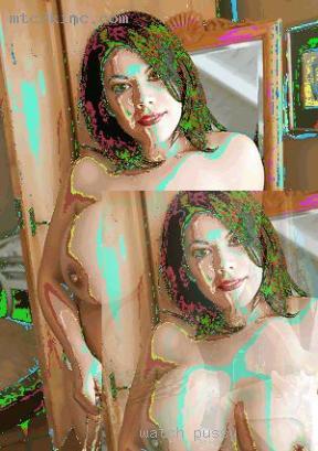 Pussy nude big big ass new video wapsite nude work skinny