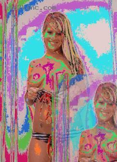 Free porn pics of croatia of pics 1