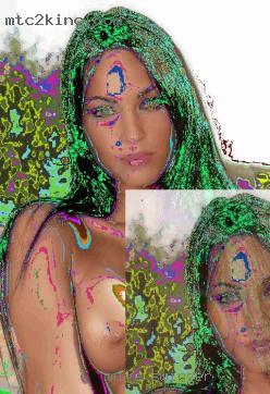 xxx-free-nude-valparaiso-women-pics