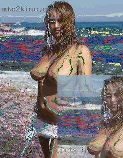 Olson twins naked nude