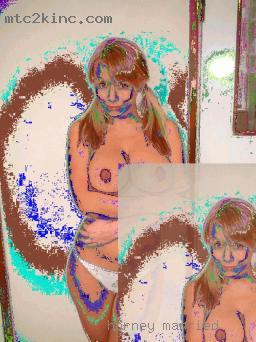 Porn with bdsm
