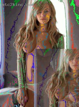 Free pic naked women