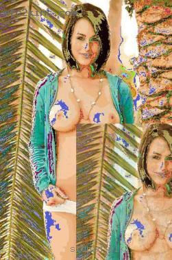 Marathi funny nude woman video